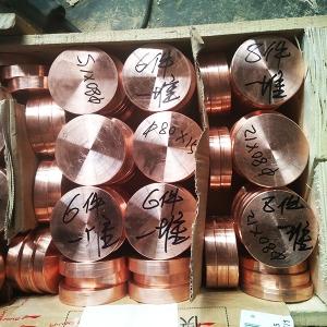 小焊接焊轮发货