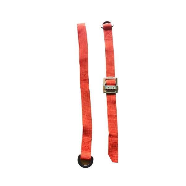 上海焊接吊带