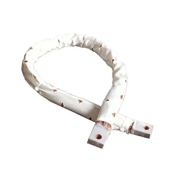焊接风冷电缆