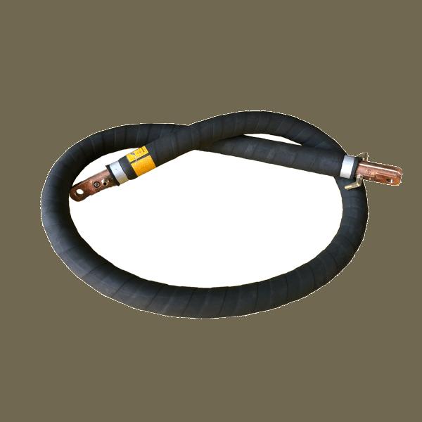 焊接一型同轴电缆