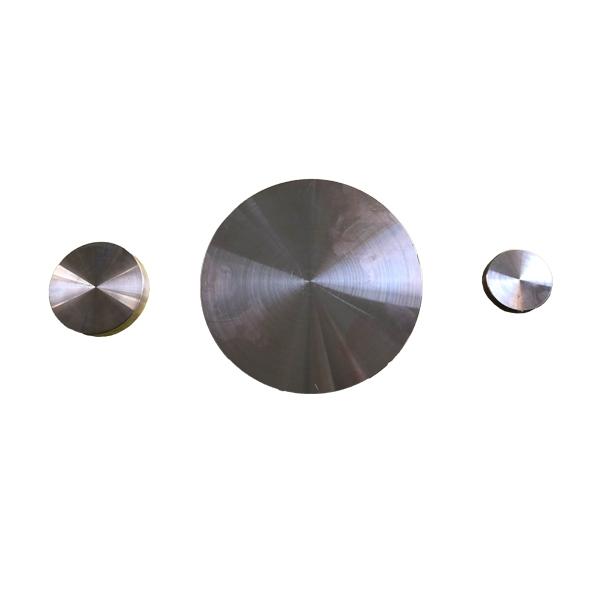 焊接焊轮毛柸