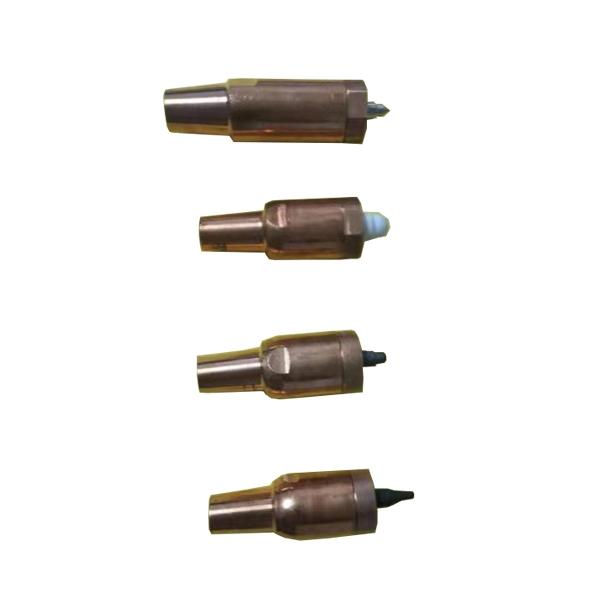 广州焊接螺母电极