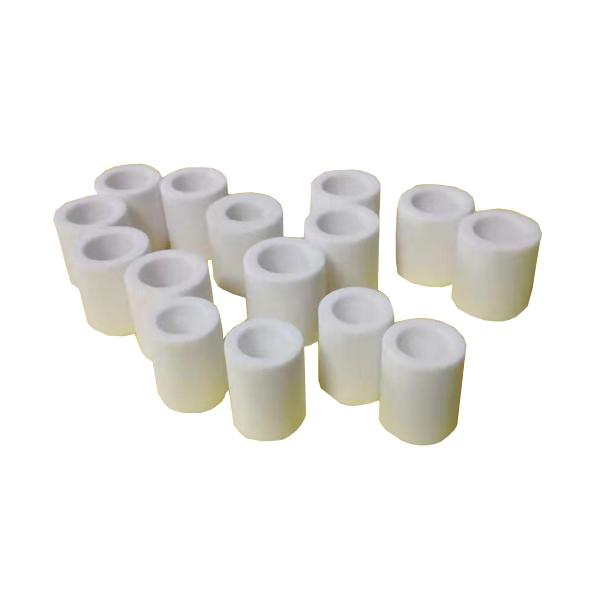 焊接陶瓷定位管