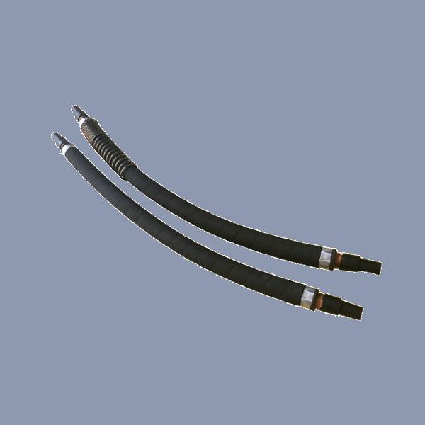 焊接电缆配件