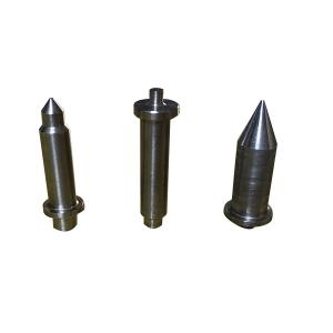 焊接不锈钢定位销