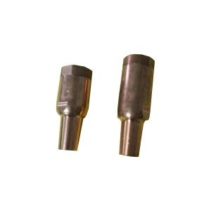焊接螺栓电极