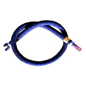 焊接无感电缆2